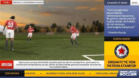 dream league soccer mod apk wendgame dream league soccer mod apk zippy share
