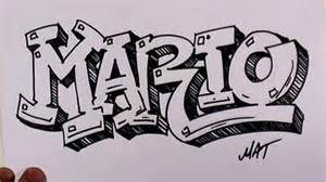 Graffiti letters styles my names graffiti letters styles my names