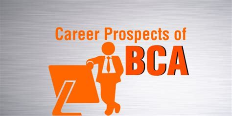 bca career i couldn t make it to the top bca colleges what are my