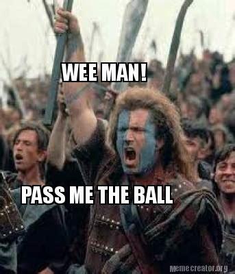 Braveheart Meme - meme creator braveheart meme generator at memecreator org