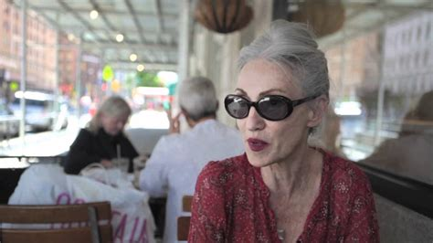 House Watch Online a chat with linda rodin youtube