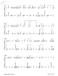 taylor swift call it what you want chords call it what you want taylor swift free piano sheet music