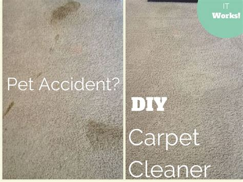 diy rug cleaning diy 2 ingredient carpet cleaner with odor remover cleaner great for pet accidents vomit and