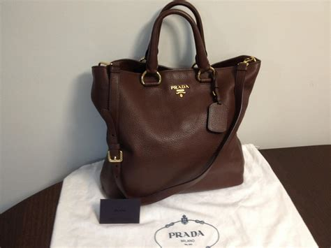 Bag Prada D8683 Sale Prada Bag For Sale Price Of Prada Saffiano Tote