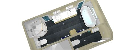 design your bathroom bathroom designer we design your bathroom
