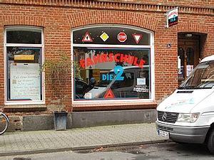 Motorrad Fahrschule Wolfsburg by Home In L 252 Neburg Kannst Du In Der Fahrschule Die 2