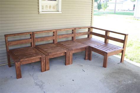 pdfwoodworkplans   furniture plans plans