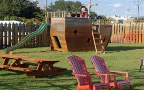 backyard pirate ship pirate ship play structure backyard ideas