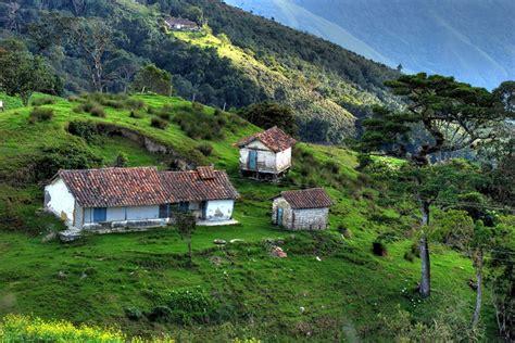 imagenes tachira venezuela bello paisaje cerca de las lomitas en el estado t 225 chira