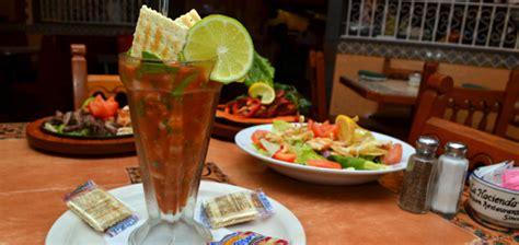 hacienda mexican restaurant catering menu online mexican restaurant 281 493 2252 in houston texas la