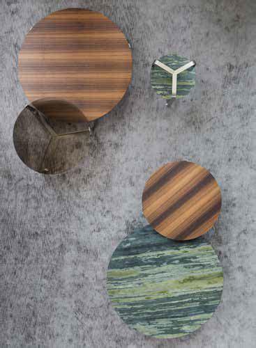 tavoli verdi interior design l eleganza verde non stanca mai