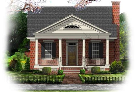 greek style house greek revival style houses images frompo