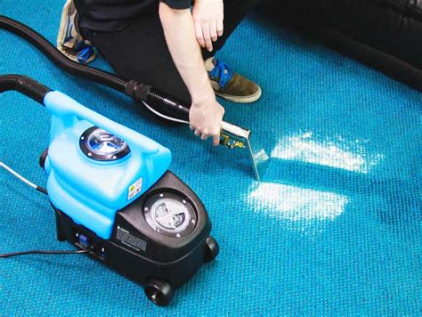 Mytee S300 Tempo Carpet Upholstery Extractor by Mytee S 300 Tempo Upholstery Spotter Carpet Extractor Review Best Carpet Extractor Cleaner
