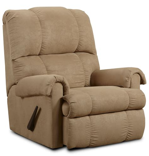 massage recliners reviews kmart recliners carson kmart simmons rocker recliner