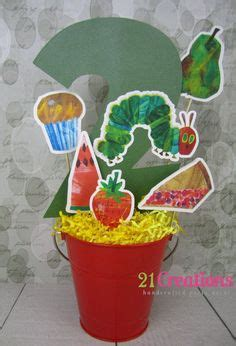 1000 images about theme hungry caterpillar on