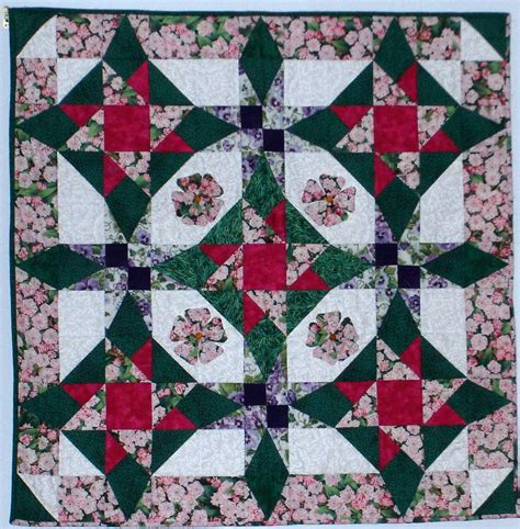 Patterns For Quilts by Free Quilt Pattern