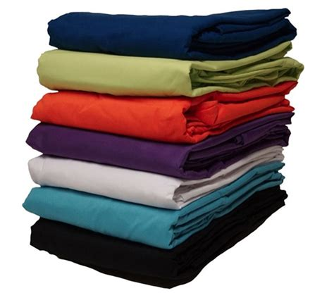 twin xl bed sheets supersoft twin xl college sheets dorm bedding