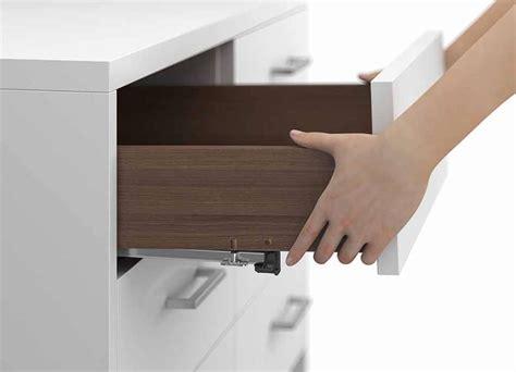 guide per cassetti in legno le piattaforme di cassetti e guide per cassetti hettich