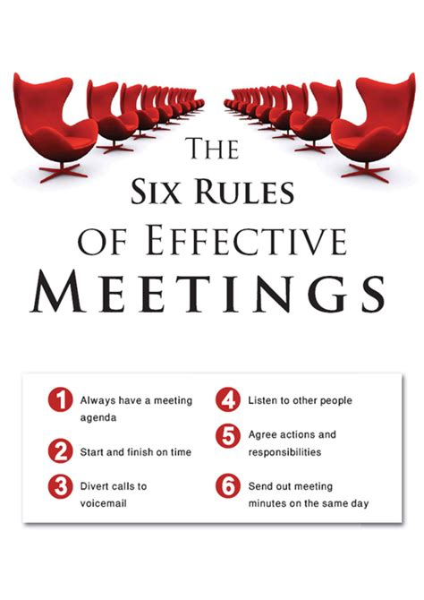 the rules for going on a date with your ex boyfriend the poster meeting rules on behance
