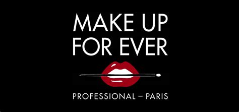 Maskara Make Up Forever Make Up For Professional Makeup Perfumes