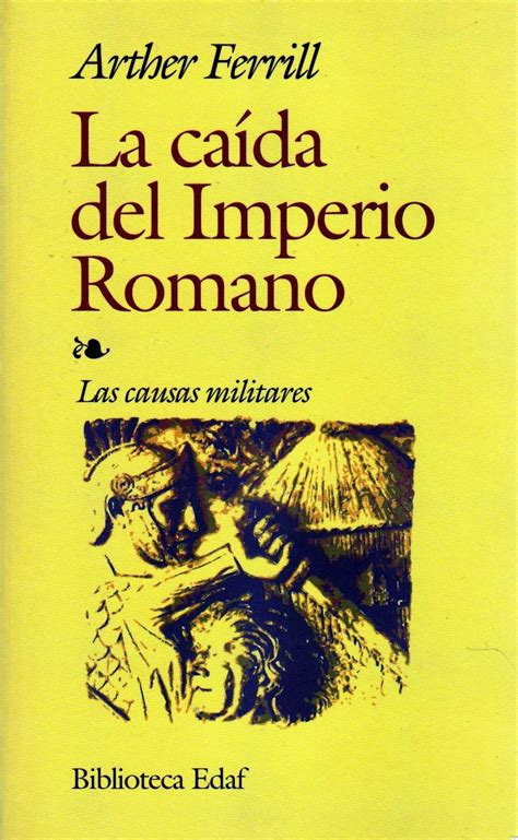 la cueva de los libros la ca 237 da del imperio romano de