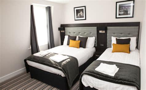 sugarhouse tudor 2 bedroom perfect guest suites for tudor inn victoria london official website