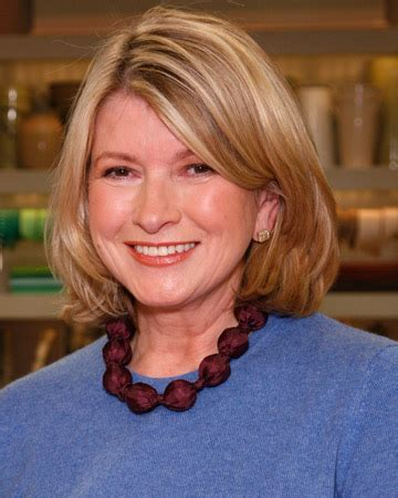 martha stewart hair style best of quot the martha stewart show quot how to