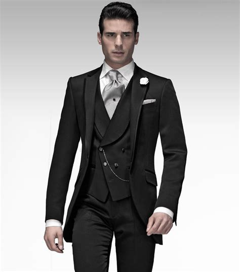 italian wedding suits for groom high fashion italian wedding suits model f16 126