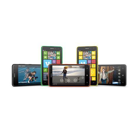nokia lumia 625 megapixel nokia lumia 625 unveiled with 4 7 inch display