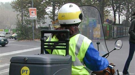 informagiovani garbagnate milanese concorsi poste