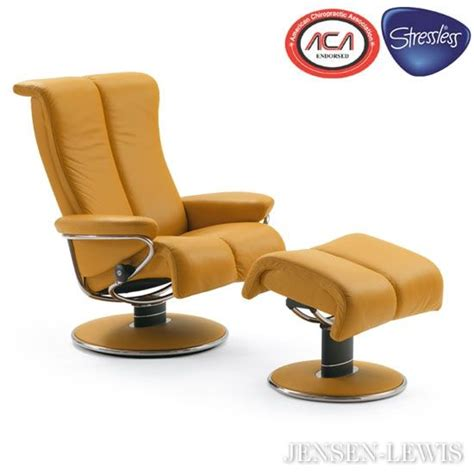stressless blues recliner 67 best stressless recliners images on pinterest