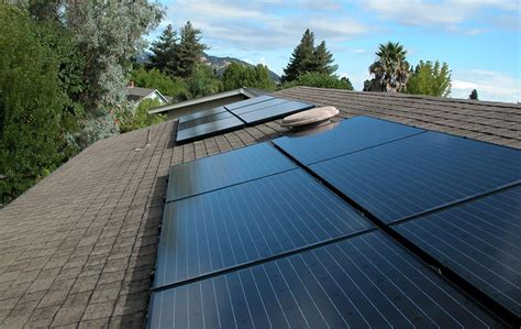 solar roof system sunmizer solar roofing welcome