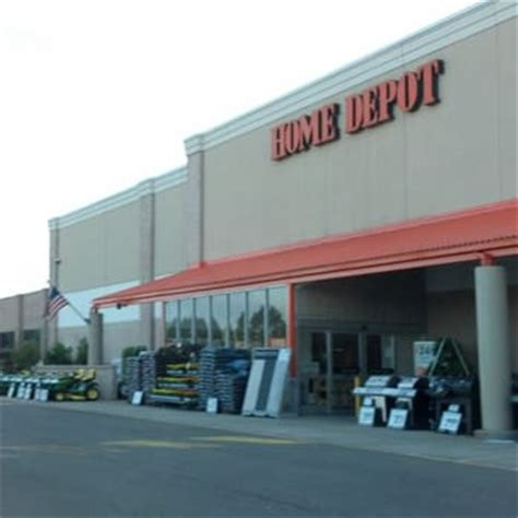 the home depot 11 photos hardware stores 12300
