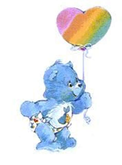 1000 images about care bear hugs tugs 2 on pinterest cheer to 1000 images about care bear hugs tugs on pinterest