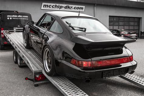 Ersatzteile Porsche 964 by Restauration Und Umbau Porsche 964 Turbo