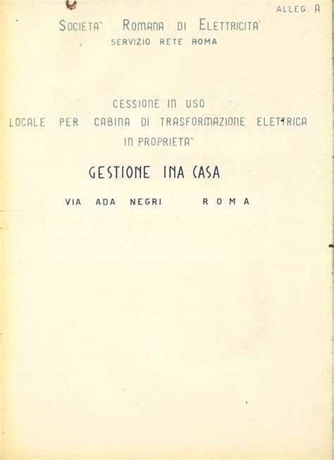 Documenti Acquisto Casa by Documenti Per Casa Documenti Acquisto Casa With Documenti