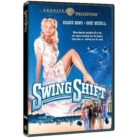 swing shift cast warner archive new releases december 2 2014 forgotten