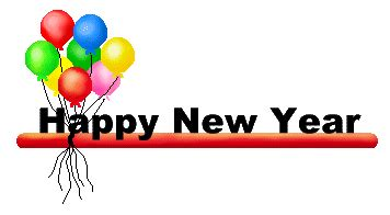 new year clip free happy new year 2014 clip