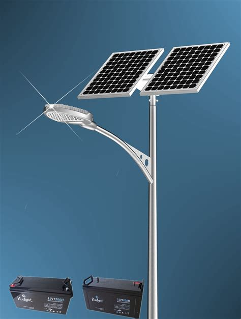 Solar Lighting System Solar Lights Blackhydraarmouries Solar Home Lighting