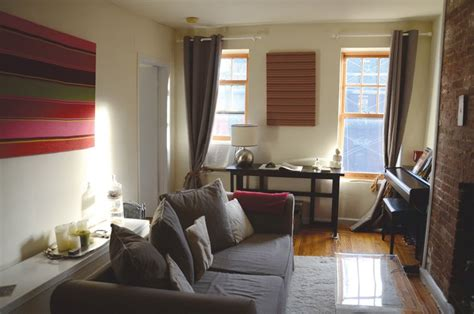 Appartment Rent New York by Our West Digs Apartment Rental In New York
