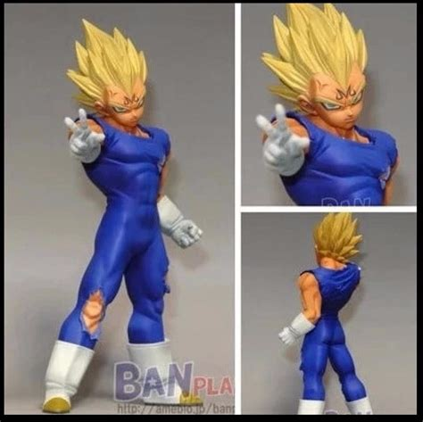 Dxf Vegetta aliexpress buy saiyan majin vegeta banpresto z dxf fighting
