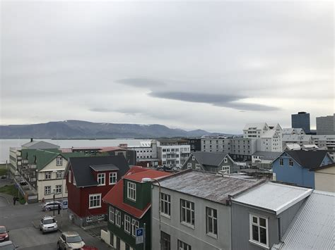 airbnb reykjavik what you should know before booking an airbnb my big fat