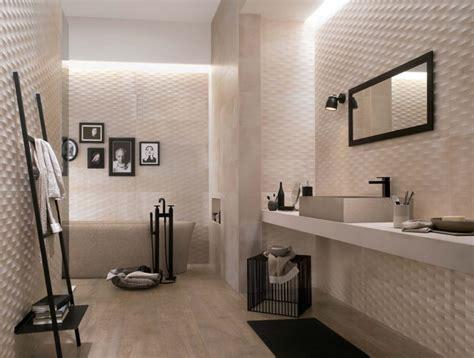 neutrale badezimmerideen badgestaltung mit fliesen badfliesen designs im 220 berblick