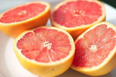 alimenti per disintossicare fegato alimenti per disintossicare il fegato i fantastici 5