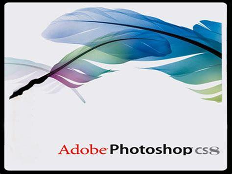adobe photoshop free download full version cs9 adobe photoshop cs 8 0 full version free download