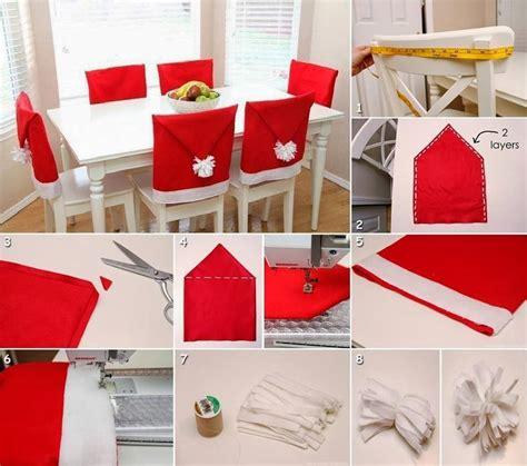 christmas diy diy christmas decorations for your holiday home