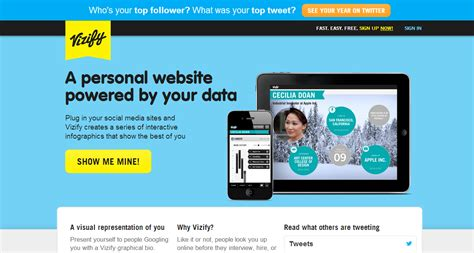 membuat website cv aplikasi untuk membuat cv kreatif mau bikin cv yang cantik