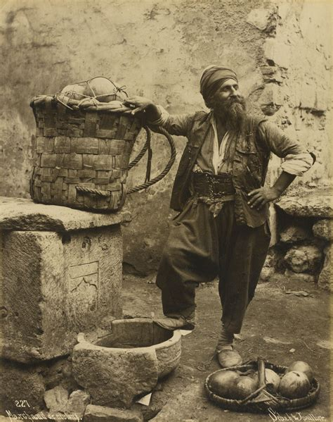impero ottomano 1900 sebah and joaillier orient reise 1891 箘stanbul j
