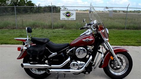 motosiklet tuerleri motosiklet bisiklet tartisma ve