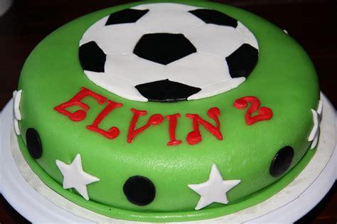 Soccer Birthday Cake the cake booth soccer birthday cake